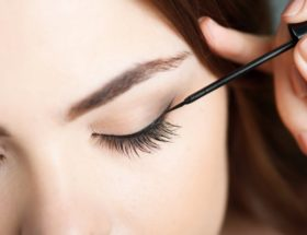 Best Hypoallergenic Eyeliner Review