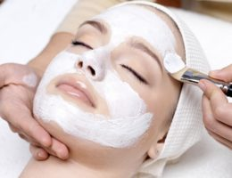 7 reasons to get a deep cleansing facial