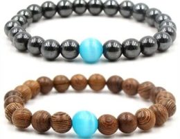 Best Healing Bracelets Review