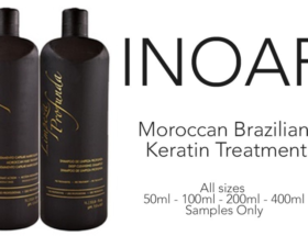 moroccan keratin treatment reviews